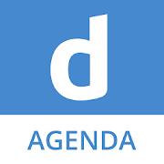 AgendaDottori