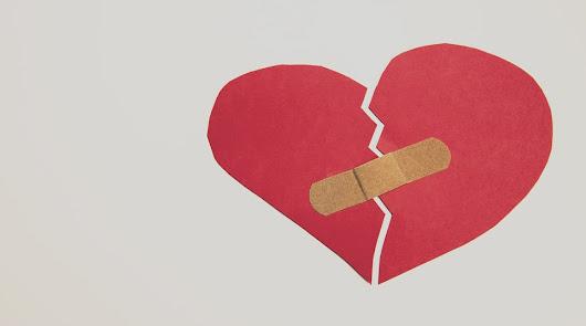 Covid-19: suben los casos del síndrome del corazón roto