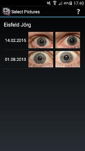 Miniris screenshot 2