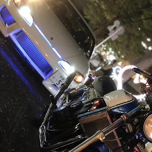 シルビア S15 SpecRのカスタム事例画像 Syunさんの2018年11月19日22:39の投稿