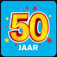 Hoogvliet 50 jaar APK icon