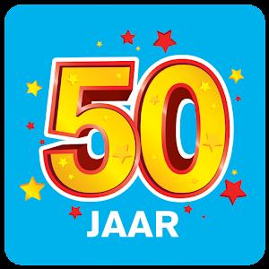 Hoogvliet 50 jaar APK Download for Android