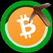 Game of Bitcoins APK