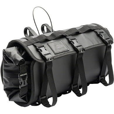 PDW Gear Belly Handlebar Bag and Harness