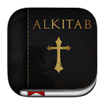 Alkitab ( Indonesian bible ) 2.5 Apk