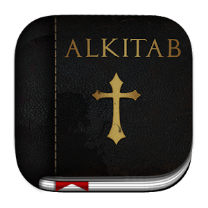 Alkitab ( Indonesian bible )
