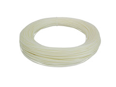 PORO-LAY LAY-FELT Porous Filament - 1.75mm (0.25kg)