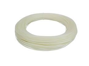 PORO-LAY LAY-FELT Porous Filament - 1.75mm (0.25kg)