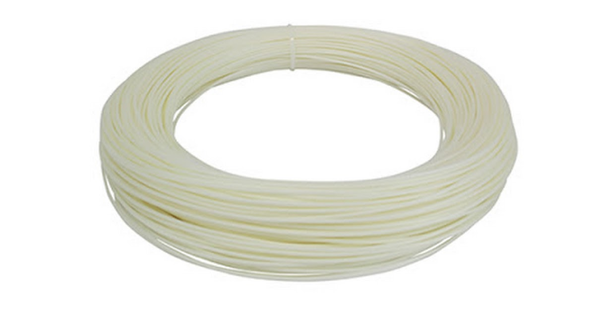 PORO-LAY LAY-FELT Porous Filament - 1 75mm (0 25kg)
