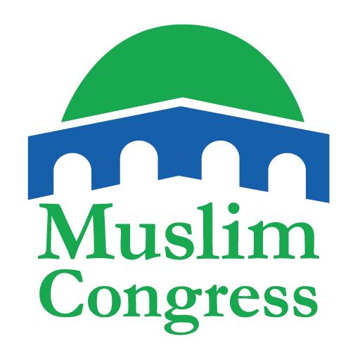 Muslim Congress 遊戲 App LOGO-硬是要APP