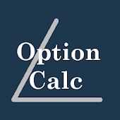 Option Calculator