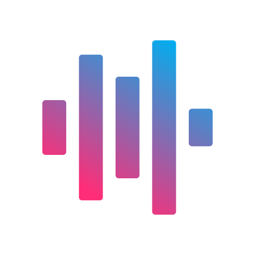 Music Maker JAM - Beat & Loop Mixer
