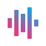 Music Maker JAM 6.1.4