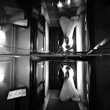 Wedding photographer Dmitriy Piskovec (Phototech). Photo of 25.07.2016