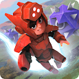 Dash Masters icon