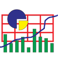 Table-Graph Note icon