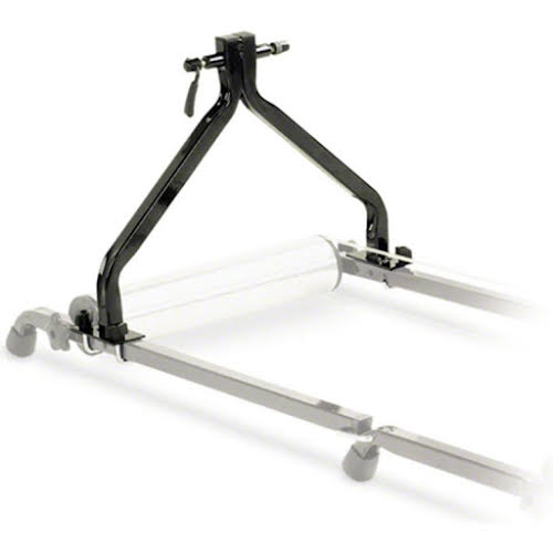 CycleOps Fork Mount For Rollers
