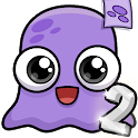 Moy 2 - Virtual Pet Game icon