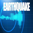 Earthquake News icon