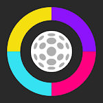Color Switch 1.76