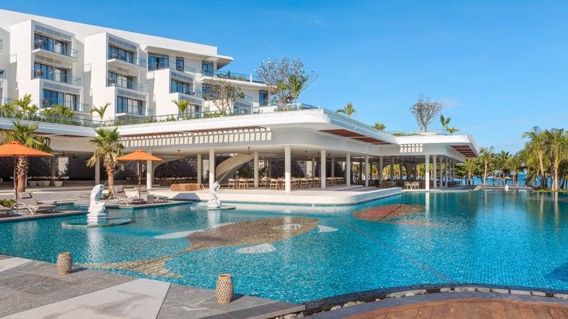 Nghỉ dưỡng Premier Residences Phú Quốc Emerald Bay