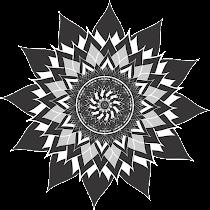 Mandala Art - screenshot thumbnail 24