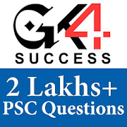 App PSC Gk4Success- Kerala PSC Malayalam & English app APK for Windows Phone