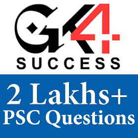 PSC Gk4Success- Kerala PSC Malayalam & English app