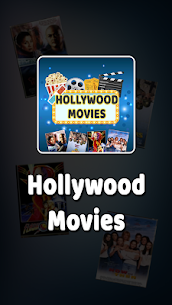 Hollywood Movies App Download For Android 1