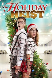 Holiday Heist