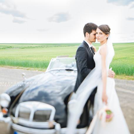 Wedding photographer Stephan Presser (presser). Photo of 25.01.2016