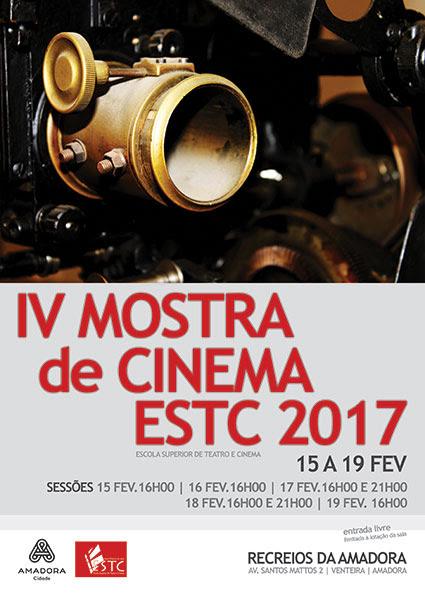 esct-festival