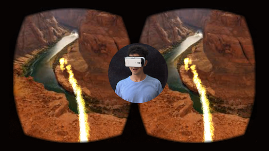Pee World VR- screenshot thumbnail