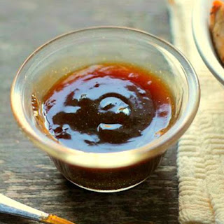 Teriyaki Sauce Soy Sauce Brown Sugar Recipes.