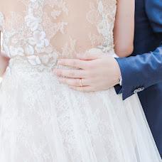 Wedding photographer Daniel Valentina (DanielValentina). Photo of 03.01.2018
