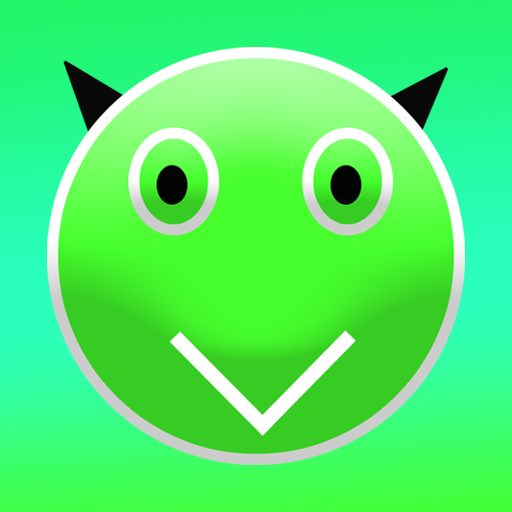 Happymod Mobile Advice file APK for Gaming PC/PS3/PS4 Smart TV