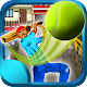 Cricket Street Cup (game)
