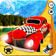 Download Car Driving Simulator : Car Driving Games For PC Windows and Mac