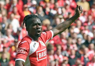 Anderlecht op achterste poten na insinuaties van Standard