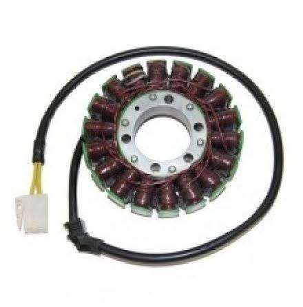 ElectroSport Stator ESG753 for alternator
