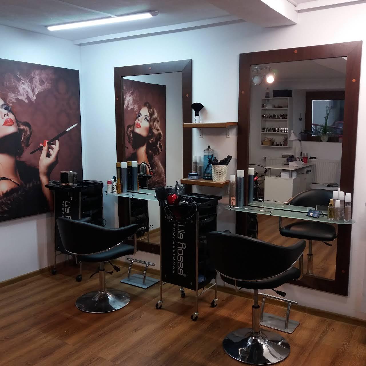 Extream Beauty Salon De Infrumusetare Sibiu