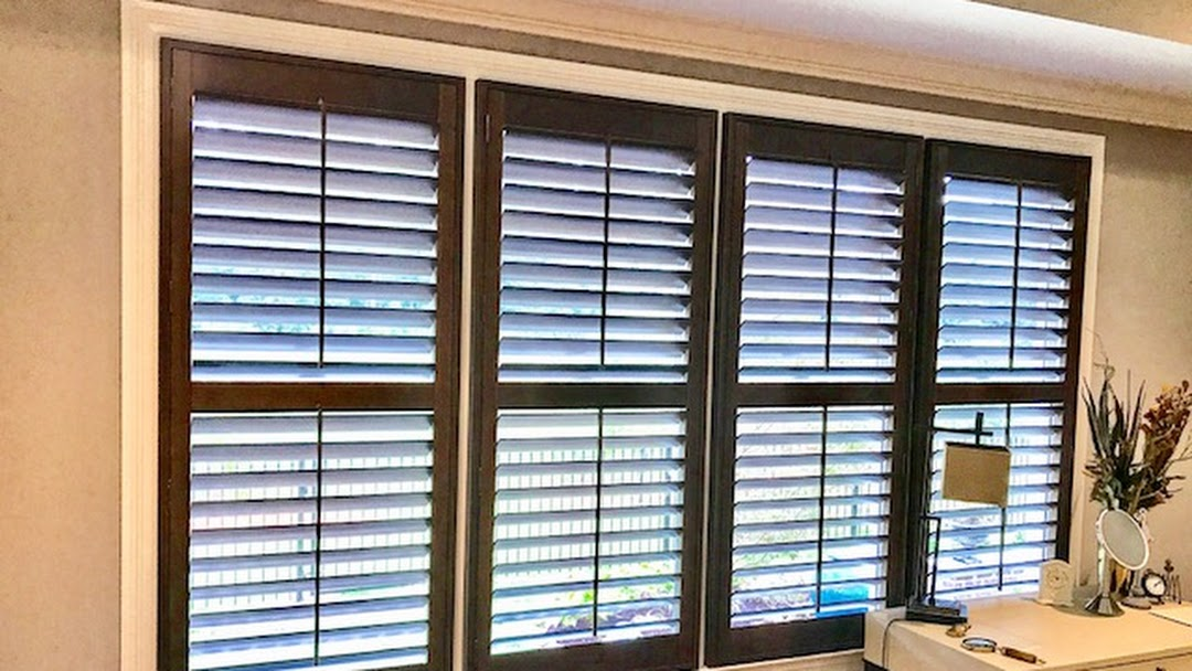 Budget Blinds Of Memphis Window Treatment Store