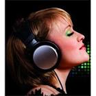 RADIO ROCIO NEW YORK icon
