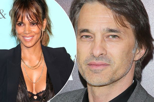 Halle Berry and Olivier Martinez Agree To New Custody Arrangement For Their Son