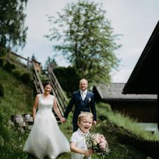 Hochzeitsfotograf Nadia Jabli (Nadioux). Foto vom 07.08.2019