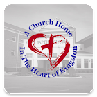 First Baptist Church Kingston icon