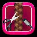 Game Girls Hairstyles