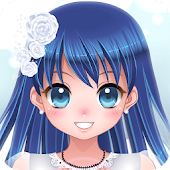 Anime Avatar Maker : Anime Character Creator Android APK Download Free By ASTIBINE