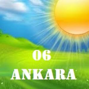 Ankarada Hava for PC