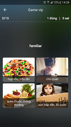 English Vietnamese Dictionary TFlat 6.4.8 screenshots 6